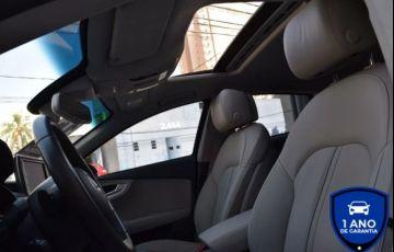 Audi A7 3.0 Tfsi Sportback Ambition Quattro V6 - Foto #9