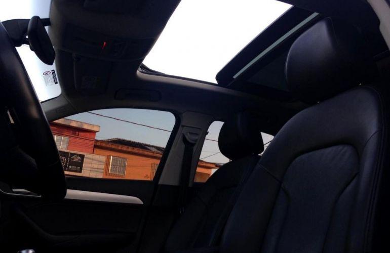 Audi Q3 1.4 Tfsi Ambition - Foto #4