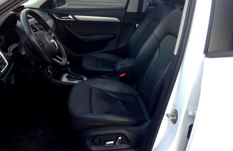 Audi Q3 1.4 Tfsi Ambition - Foto #5