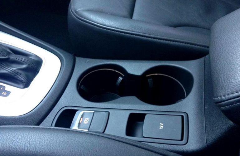 Audi Q3 1.4 Tfsi Ambition - Foto #7