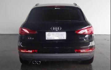 Audi Q3 1.4 Tfsi Attraction - Foto #5