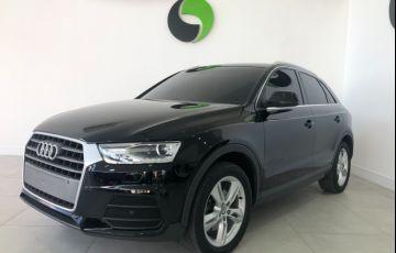 Audi Q3 1.4 Tfsi Ambiente - Foto #1