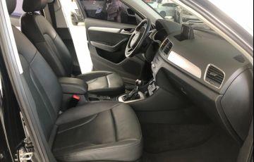 Audi Q3 1.4 Tfsi Ambiente - Foto #6