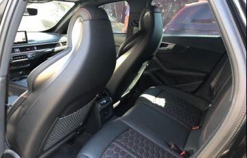 Audi Rs4 2.9 V6 Fsi Avant Quattro - Foto #7
