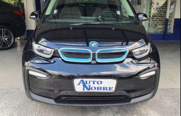 BMW I3 0.6 Híbrido Rex