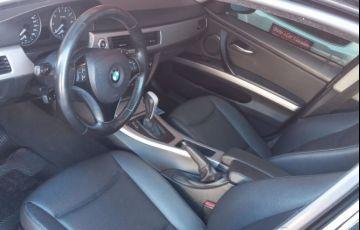 BMW 320i 2.0 16V - Foto #7
