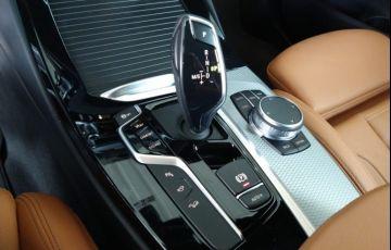 BMW X3 3.0 Twinpower M40i - Foto #6