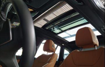 BMW X3 3.0 Twinpower M40i - Foto #10