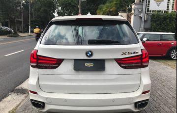 BMW X5 4.4 4x4 50i M Sport V8 32v - Foto #5