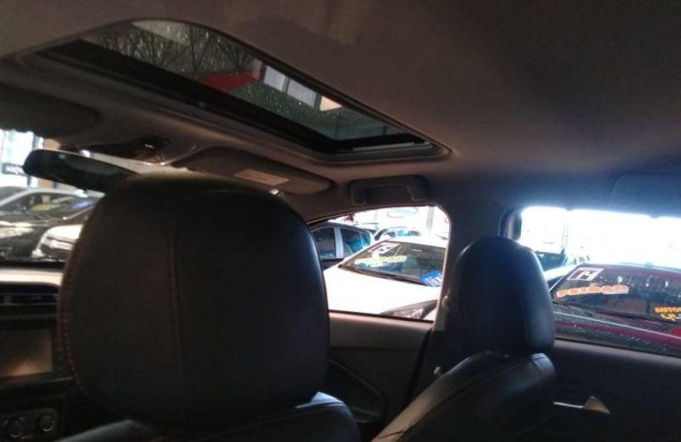 Chery Tiggo 2 1.5 MPFi 16V Act - Foto #9