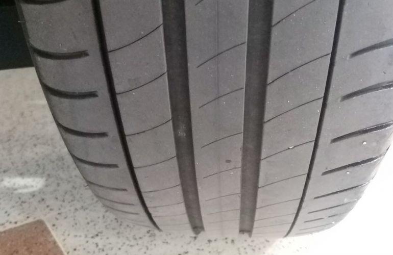 Chery Tiggo 5x 1.5 VVT Turbo Txs Dct - Foto #7