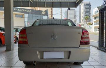 Chevrolet Astra 2.0 MPFi Elegance 8v - Foto #5