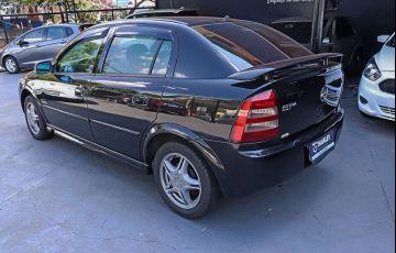 Chevrolet Astra 2.0 MPFi Advantage 8v - Foto #10