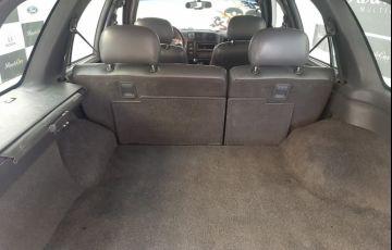 Chevrolet Blazer 2.4 MPFi Advantage 4x2 8v - Foto #9