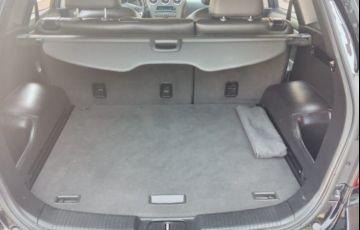 Chevrolet Captiva Sport 2.4 Sfi Ecotec FWD 16v - Foto #7