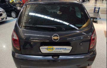 Chevrolet Celta 1.0 MPFi Spirit 8v - Foto #9