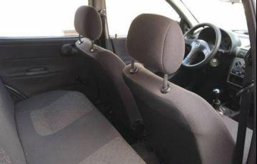 Chevrolet Classic 1.6 MPFi Life 8v - Foto #8
