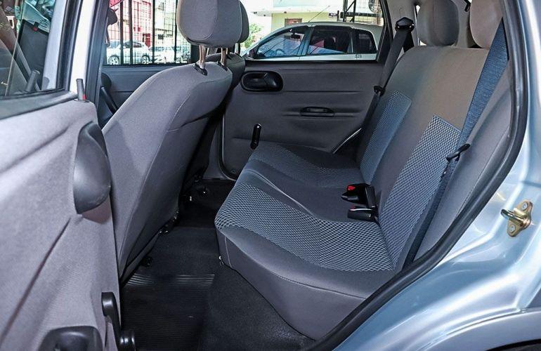 Chevrolet Classic 1.0 MPFi Life 8v - Foto #7