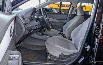 Chevrolet Cobalt 1.8 Sfi LTZ 8v - Foto #3