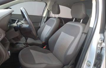 Chevrolet Cobalt 1.8 MPFi LT 8v - Foto #9