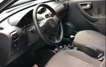 Chevrolet Corsa 1.4 MPFi Premium Sedan 8v - Foto #5