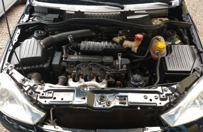 Chevrolet Corsa Hatch Premium 1.4 (Flex) - Foto #1