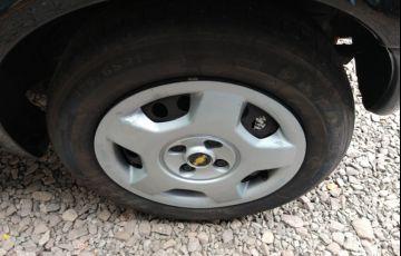 Chevrolet Corsa Hatch Premium 1.4 (Flex) - Foto #2
