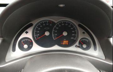 Chevrolet Corsa Hatch Premium 1.4 (Flex) - Foto #5