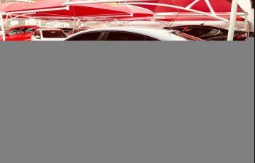 Chevrolet Cruze 1.4 Turbo LT 16v - Foto #2