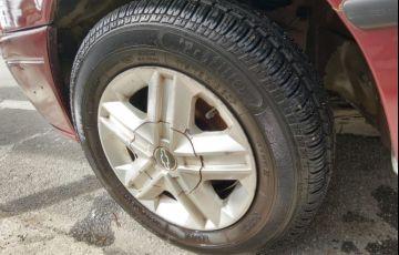 Chevrolet Kadett 1.8 Efi GL 8v - Foto #6
