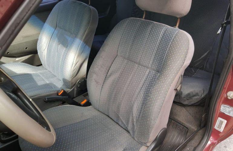 Chevrolet Kadett 1.8 Efi GL 8v - Foto #7