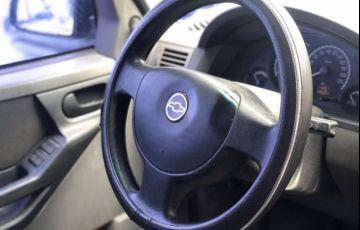 Chevrolet Meriva 1.8 MPFi Joy 8v - Foto #2