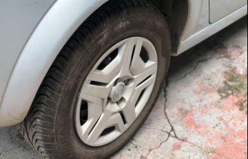 Chevrolet Meriva 1.8 MPFi Joy 8v - Foto #7