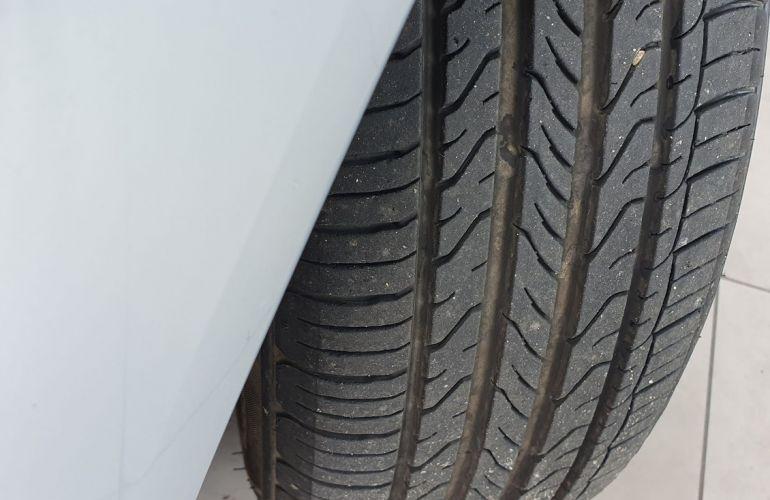 Chevrolet Meriva 1.8 MPFi Premium 8v - Foto #9