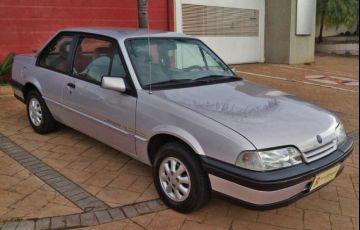 Chevrolet Monza 2.0 Efi Barcelona 8v