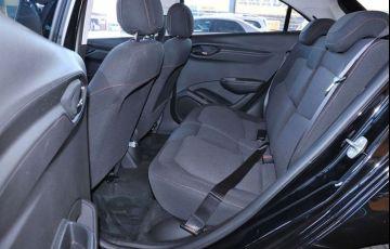 Chevrolet Onix 1.4 MPFi LTZ 8v - Foto #6