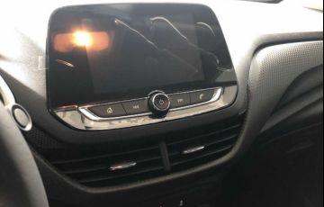 Chevrolet Onix 1.0 Turbo Plus - Foto #5