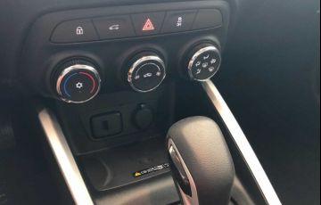 Chevrolet Onix 1.0 Turbo Plus - Foto #6