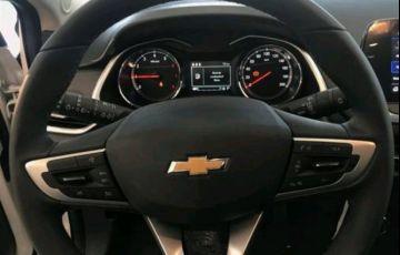 Chevrolet Onix 1.0 Turbo Plus Lt - Foto #4