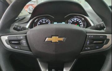 Chevrolet Onix 1.0 LT - Foto #10