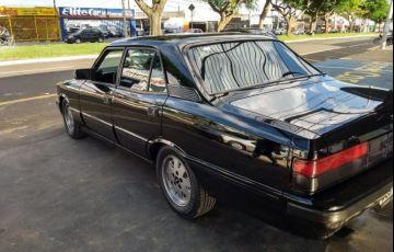 Chevrolet Opala 4.1 Diplomata SE 12v