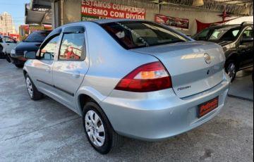 Chevrolet Prisma Maxx 1.4 mpfi 8V Econo.flex - Foto #7