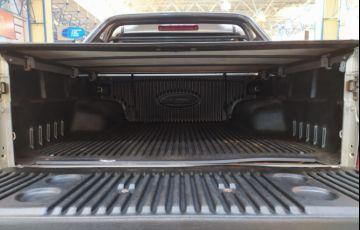 Chevrolet S10 2.8 LT 4x4 CD 16V Turbo - Foto #9
