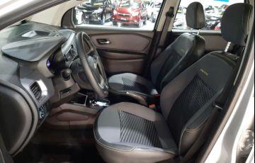 Chevrolet Spin 1.8 Activ7 8v - Foto #5