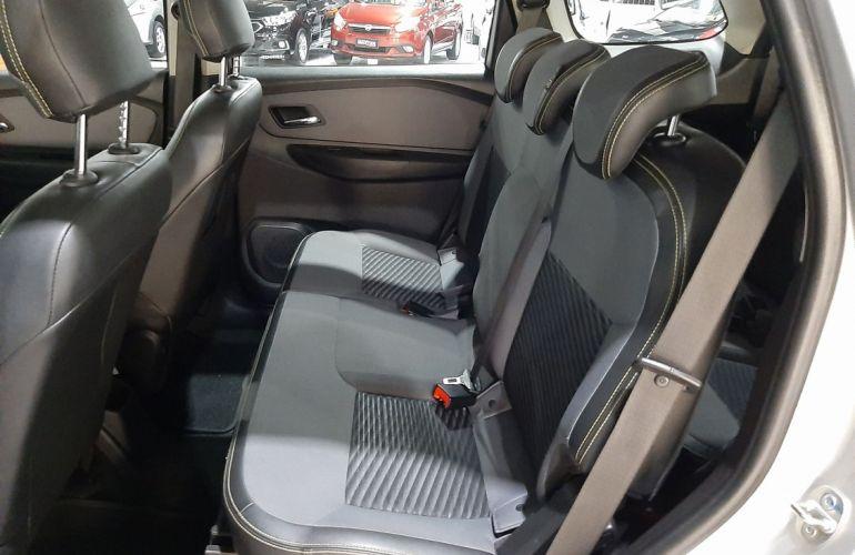 Chevrolet Spin 1.8 Activ7 8v - Foto #6