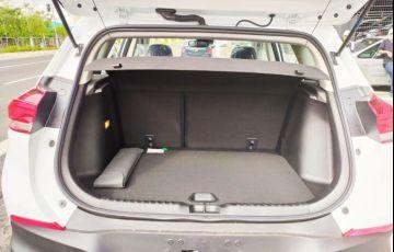 Chevrolet Tracker 1.2 Turbo Premier - Foto #5