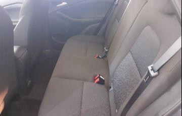 Chevrolet Tracker 1.2 Turbo - Foto #7