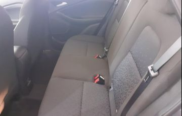 Chevrolet Tracker 1.2 Turbo - Foto #10