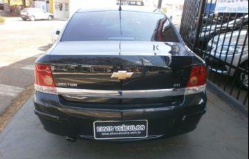 Chevrolet Vectra 2.0 MPFi Elegance 8v - Foto #6