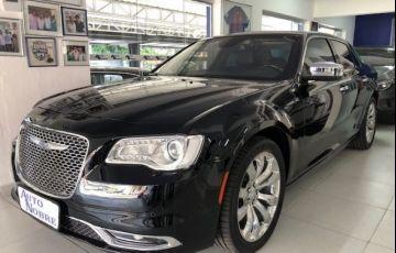 Chrysler 300 C 3.6 V6 24v - Foto #2